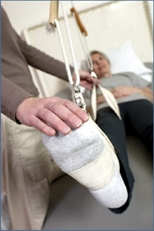 foot_care_image_podiatry_center_ft_lauderdale